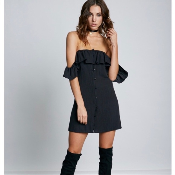 Sabo Skirt Dresses & Skirts - Summer Baecation Dress